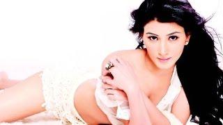 Tv Actress Nikunj Malik New  Entry In Brahmarakshas !!!