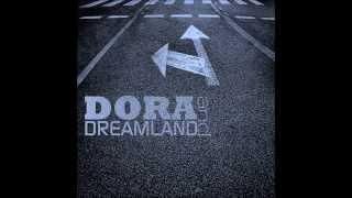 DORA AND DREAMLAND - Heavy Rotation (JKT48 Cover) Lyrics