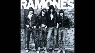 "The Ramones - Blitzkrieg Bop (""Hey Ho! Let's Go!"") [HD]"