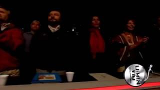 Americo - El Embrujo (Video Oficial)