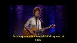 Selah Sue - Mommy at iTunes Festival (Legendado PT-BR)