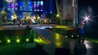 "Boris Soltariyski,Nevena Tsonevai Slavi Trifonov - ""Jestoka"" - turne 2007"