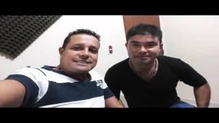 Beber y Beber - Andres Galindez - Nuevo éxito 2016