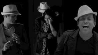 Mal Madahasa - Randhir ft. Bathiya & Umaria (Niro Cover)