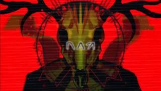 Porter Robinson - Fellow Feeling (shadient Remix)