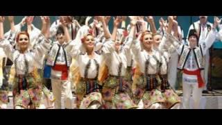In Da Balkan Style - Ahilea
