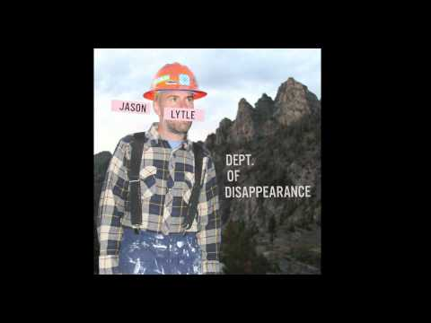 jason-lytle-dept-of-disappearance-antirecords