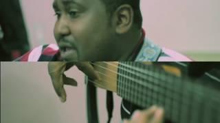 Gipsy Kings Bamboleo Spanish Guitar Flamenco 2016 Rumba