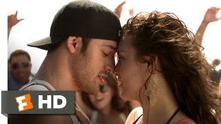Step Up Revolution (2/7) Movie CLIP   Sexy Dance Off (2012) HD