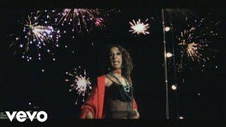 Rosario - Al Son del Tambor