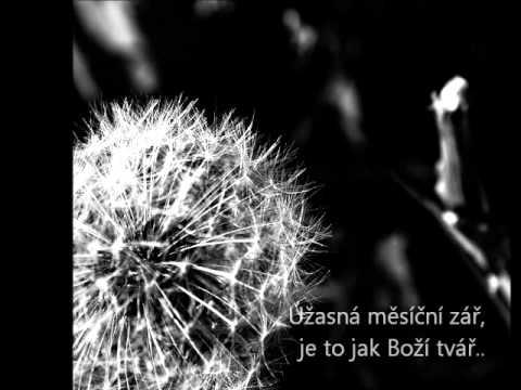 daniel-landa-touha-marcela-pelikanova