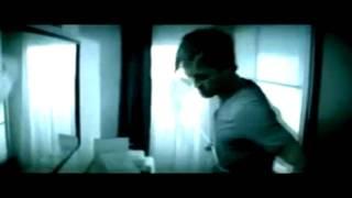 3 Sud Est - Clipe ( Slow ) melodie de dragoste