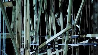 Ben Frost, Plastikman & Carsten Nicolai - Sonar 2014 - ARTEFACT 003