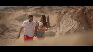 Espinoza Paz - Llévame ft. Freddo