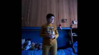 Michael dopo tutto (official video)