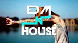 Best Gaming Music, Music Mix, Dubstep, EDM, Trap, House