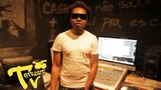 StreeTv Promo #1 (Abdiel, Double S, Dj Soneca, Ready Neutro & Erick Shine)