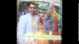 Instrumental Musica Llanera CHIPOLA Y SEIS