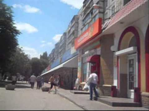 01.06.2012 Zaporizhzhya.Ukraine.wmv