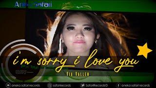 I'm Sorry - Via Vallen