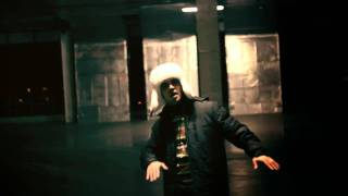 MC PUMA - По приколу (Official Video)