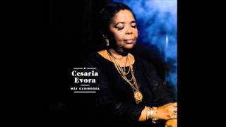 Cesária Évora   Emigue Ingrote