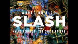 slash ft myles kennedy avalon