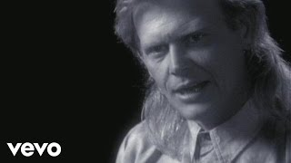 John Farnham - Please Don't Ask Me