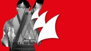 Armin van Buuren - My Symphony (The Best Of Armin Only Anthem)