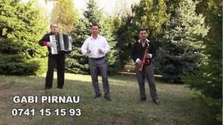 Gabi Pirnau - VIDEO