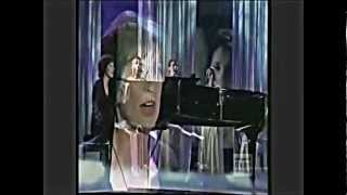 Enya: Only Time ( Live Appearances)