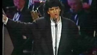 Ricardo Arjona Festival Oti 1988 (Video Completo)