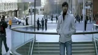 Main Tenu Samjhawan Ki Virsa Full Song HD Video By Rahat Fateh Ali Khan