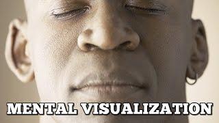 Mental Visualization - How Athletes Use Visualization width=