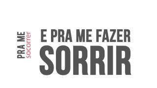 música dos velozes e furiosos 7 em português