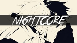 Nightcore - Like A Vampire ღ