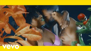 Eazzy - One Tin (Official Music Video)