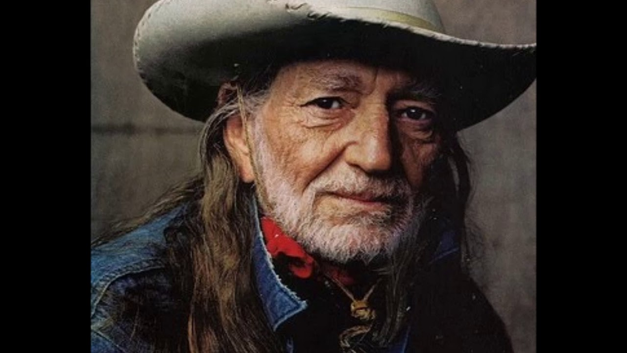 Willie Nelson Ticketnetwork 2 For 1 May