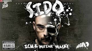 SIDO - BEWEG DEIN ARSCH FEAT. SCOOTER, KITTY KAT, TONY D  - TRK 24