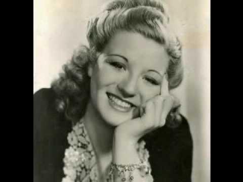 anne-shelton-ill-never-smile-again-grandad35