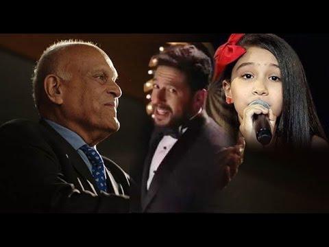 اغنية ارسم قلب اعلان مجدي يعقوب بصوت جويرية حمدي