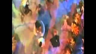 Musica Tema Carnaval Salvador 2013  Família Flintstones