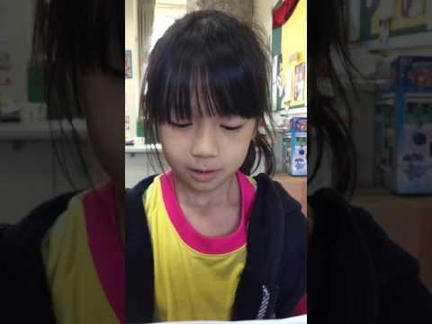 芷瑄 - YouTube