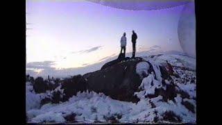 The Northaze - G15 (prod by Jatce) OFFICIAL VIDEO