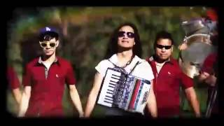 Grupo Jalado - Corazón Tun Tun
