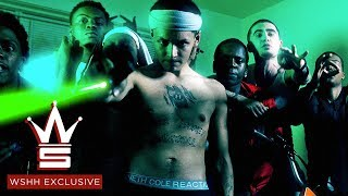 """TrenchMobb """"Check"""" (WSHH Exclusive - Official Music Video)"""