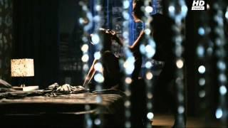 ANDREA i GALENA - BLQSAK NA KRISTALI (DVD HD OFFICIAL VIDEO) 2010