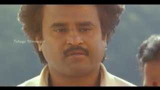 Dalapathi Movie Songs - Ada Janmaku Enni Sokalo Song - Rajnikanth, Mani Ratnam, Ilayaraja