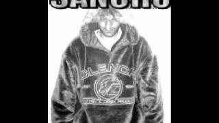 Sancho - Etoiles Rap Francais 2017