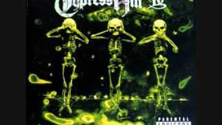 Cypress Hill - Smoke Weed